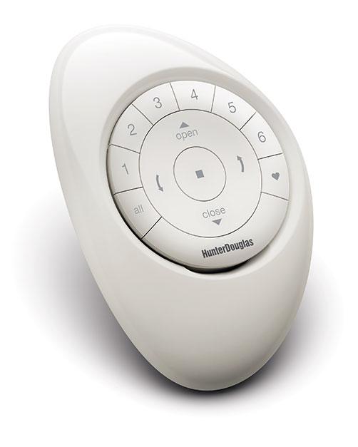 pebble-remote