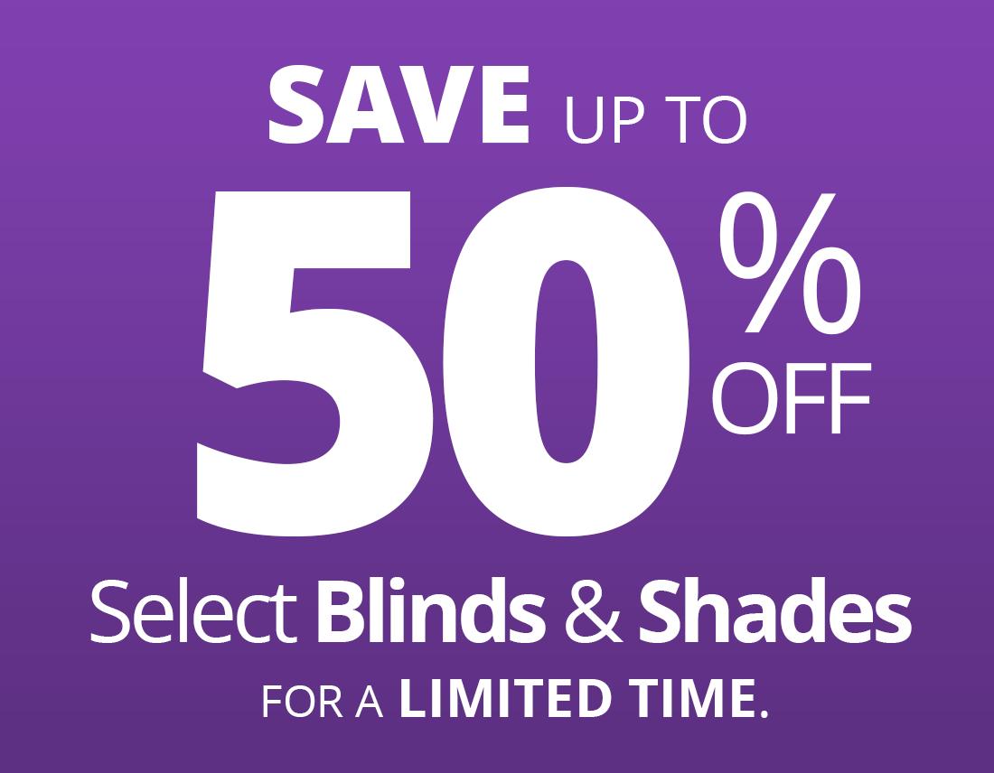 offer-50